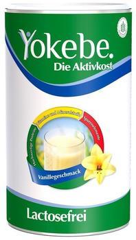 yokebe-aktivkost-lactosefrei-vanille-pulver-500-g