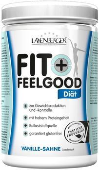 layenberger-fitfeelgood-schlank-vanille-sahne-pulver-430-g