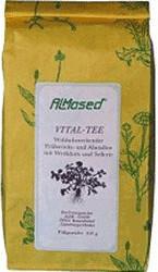 Almased Vital-Tee (100 g)