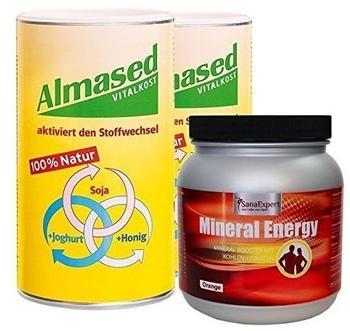 almased-vitalkost-pulver-2-x-500-g-sanaexpert-mineral-energy-pulver-1100-g