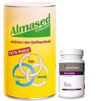 almased-vitalkost-pulver-500-g-sanaexpert-arthro-forte-kapseln-60-st