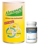 almased-vitalkost-pulver-500-g-sanaexpert-anti-age-kapseln-30-st