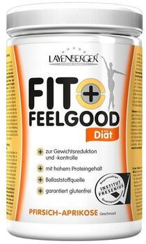 layenberger-fitfeelgood-schlank-pfirsich-aprikose-pulver-430-g