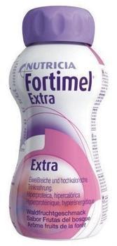nutricia-fortimel-extra-waldfrucht-geschmack-32-x-200-ml