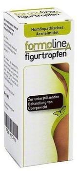 Formoline A Figurtropfen (50 ml)