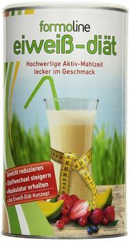 Formoline Eiweiß Diät Pulver + Rührstab (480 g)