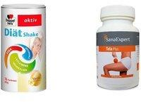 doppelherz-diaet-shake-vanille-anti-cellulite-paket-doppelherz-diaet-shake-vanille-tela-plus-intensivkapseln