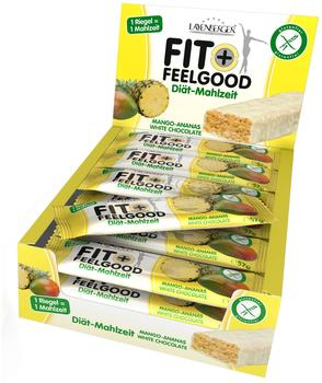 layenberger-fitfeelgood-fitfeelgood-mango-ananas-riegel-15-x-57-g
