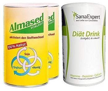 almased-vitalkost-pulver-2-x-500-g-sanaexpert-drink-pulver-420-g