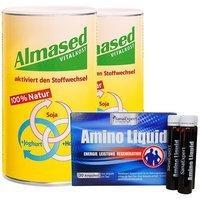 almased-vitalkost-pulver-2-x-500-g-sanaexpert-amino-liquid-trinkampullen-30-st