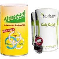 sanaexpert-almased-vitalkost-pulver-500-g-drink-pulver-2-x-420-g