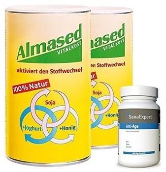 almased-vitalkost-pulver-2-x-500-g-sanaexpert-anti-age-kapseln-30-st