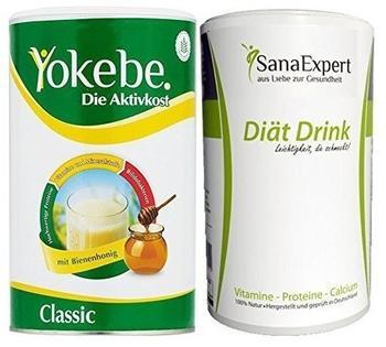 yokebe-aktivkost-pulver-500-g-sanaexpert-drink-pulver-420-g