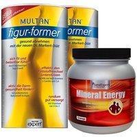 multan-figur-former-pulver-2-x-450-g-sanaexpert-mineral-energy-pulver-1100-g