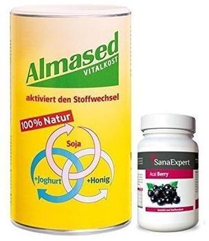 almased-vitalkost-pulver-500-g-sanaexpert-acai-berry-kapseln-60-st