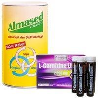 almased-vitalkost-pulver-500-g-sanaexpert-l-carnitine-trinkampullen-30-x-25-ml