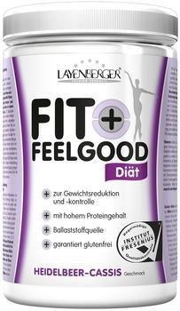 layenberger-fitfeelgood-schlank-heidelbeere-cassis-pulver-430-g