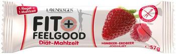 layenberger-fitfeelgood-himbeer-erdbeer-joghurt-riegel-57-g