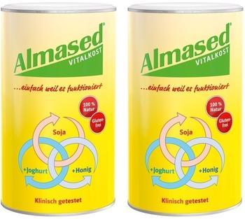 almased-vitalkost-pulver-2-x-500-g-bio-hautoel-125-ml