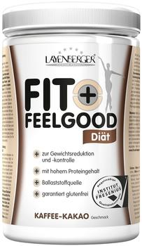 layenberger-fit-feelgood-schlank-schoko-kaffee-430-g