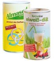 almased-vitalkost-pulver-500-g-formoline-eiweiss-diaet-pulver-480-g