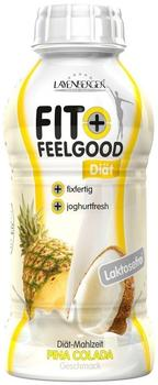 layenberger-fit-feelgood-pina-colada-shake-312-ml