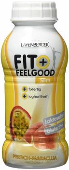 layenberger-fitfeelgood-pfirsich-maracuja-drink-312-ml