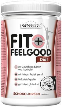 layenberger-fitfeelgood-schlank-pulver-schoko-kirsch-pulver-430-g