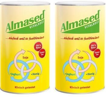 almased-vitalkost-pulver-2-x-500-g-naturacereal-chia-samen-2-x-1000-g