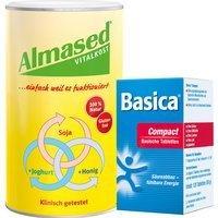 almased-protina-vital-pflanzen-eiweisskost-500-g-basica-compact-tabletten-120-st