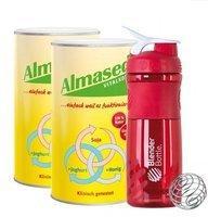 almased-vitalkost-pulver-2-x-500-g-blender-bottle-sportmixer