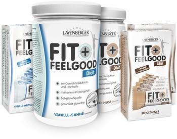 layenberger-fit-feelgood-7-tage-turbo-diaet-paket-1er-pack-1-x-155-kg