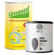 almased-vitalkost-pulver-500-g-wyld-bio-chia-samen-250-g