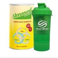 almased-vitalkost-pulver-500-g-smartshaker