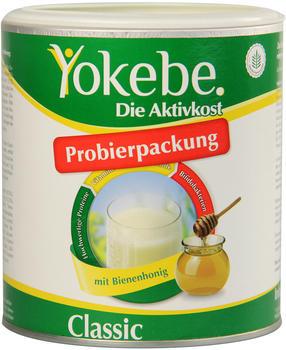 yokebe-aktivkost-classic-pulver-200-g-probierpackung