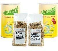 almased-vitalkost-pulver-2-x-500-g-vitafy-essentials-low-carb-muesli-2-x-525-g