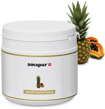 amapur-aperitif-ananas-papaya-400-g