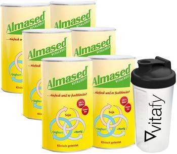 almased-6-x-vitalkost-pulver-almased-6x500g-vitafy-shaker-600ml