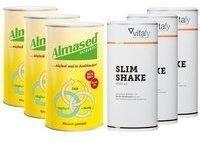 almased-3-x-vitalkostpulver-almased-500g-3-x-vitafy-essentials-slim-shake-500g
