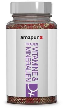 amapur-vitalstoffe-for-women-70g