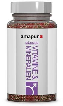 amapur-vitalstoffe-for-men-70-g