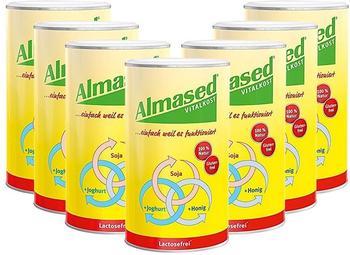 almased-vitalkost-lactosefrei-pulver-7-x-500-g