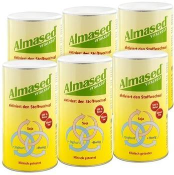 almased-vitalkost-lactosefrei-pulver-6-x-500-g