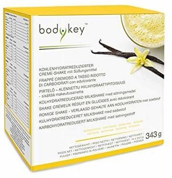 bodykey-shake-vanille