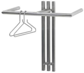 Spinder Design Senza 1 Wandgarderobe