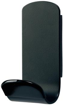 Unilux Garderobenhaken 381 (magnetisch)