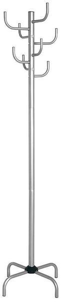 HAKU Garderobenständer (43110)
