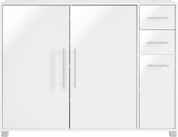 Schildmeyer Pisa weiß (700780)