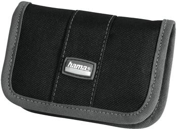 Hama Mulit Card Case Mini