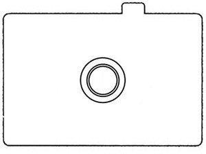 Canon EC-A